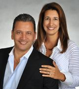 Grant Freer, Real Estate Agent in Boca Raton, FL