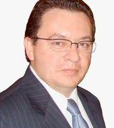 Pedro  E Lop…, Real Estate Pro in Weston, FL