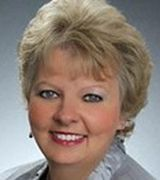 Barbara Roberts, Real Estate Agent in Hendersonville, TN