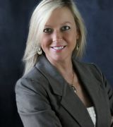 Michele OConnell, Agent in East Brunswick, NJ