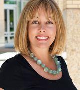 Lisa Heller, Agent in Granite Bay, CA