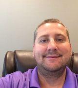 James Gostom…, Real Estate Pro in Almont, MI