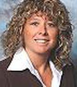 Dana Wilson, Agent in Caldwell, ID