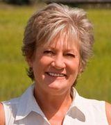 Dorie Davidson, Agent in Surfside Beach, SC