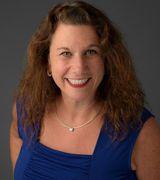 Debbie Nieman, Real Estate Agent in Phoenix, AZ