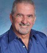 Rodney E. Porter, Real Estate Agent in Palmdale, CA