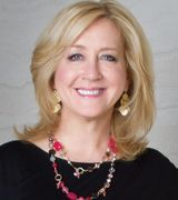 Joyce Adair, Real Estate Pro in Orland Park, IL
