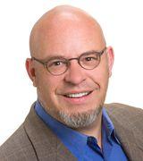 Eric Hoffman, Real Estate Agent in San Rafael, CA