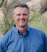Cliff Niethe, Real Estate Agent in Anthem, AZ
