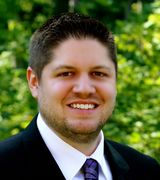 Cullen Wains…, Real Estate Pro in Covington, KY