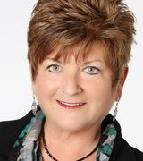 Sue Cruddas, Real Estate Pro in Jacksonville, NC