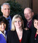 G Team, Real Estate Pro in