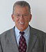Goran J. And…, Real Estate Pro in Chicago, IL