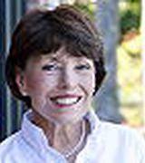 Linda Martin, Real Estate Agent in Chapel Hill, NC
