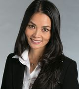 M. Ava Chang, Real Estate Pro in San Francisco, CA