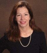 Joann Rawn, Real Estate Pro in Wellington, FL