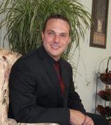 Matt Conde, Agent in Chantilly, VA