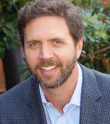 Steve Bulifant, Real Estate Agent in Menlo Park, CA