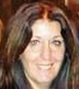Kathleen Llo…, Real Estate Pro in Lewiston, NY