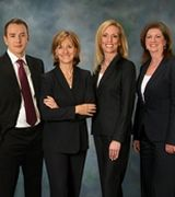 The Prendergast Team, Agent in McLean, VA