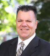 George Holevas, Agent in Harrisburg, PA