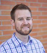 Jeremy Schultz, Agent in Missoula, MT