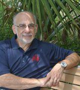 Steven Ginsberg, Agent in Isle of Palms, SC