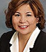 Terry Rogers, Agent in Long Beach, CA