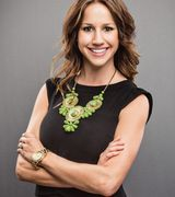 Angie Cole, Real Estate Pro in Raleigh, NC