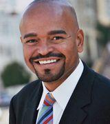 Ramon Ariza Ramirez, Real Estate Agent in Berkeley, CA