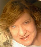 Jeanne Ridgway, Agent in Gibbstown, NJ