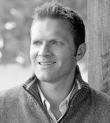 Matt Garner, Agent in Bend, OR