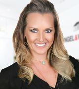 Denise Bodman, Agent in Austin, TX