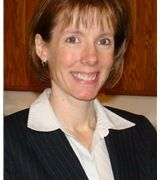 Sheri Cote, Agent in East Lyme, CT
