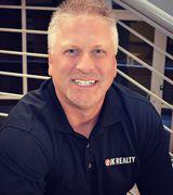 Jody Thyfault, Real Estate Pro in Gilbert, AZ