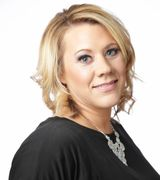 Robyn Baird, Agent in Meridian, ID