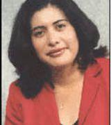 Josefina Escalante, Agent in Denver, CO