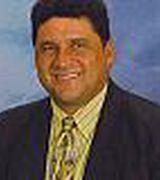 Wayne E. Gra…, Real Estate Pro in Phoenix, AZ