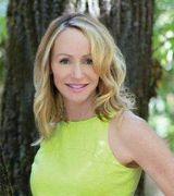 Suzanne Scott, Agent in Menlo Park, CA
