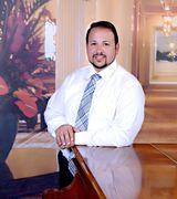Alberto Cruz…, Real Estate Pro in Orlando, FL