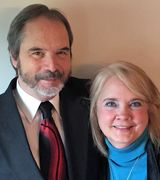 Judy & Doug Smith, Agent in Pittsburgh, PA
