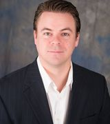 Cliff Smith, Real Estate Pro in Southport, CT