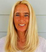 Dawn Bucking…, Real Estate Pro in Sebastian, FL
