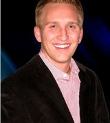 Ian Armstrong, Real Estate Agent in Denver, CO