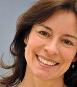 Patricia Des…, Real Estate Pro in Colchester, VT
