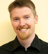 Michael Cole Smith, Real Estate Agent in Belmont, CA
