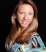 Iva Pearce, Real Estate Pro in Miramar Beach, FL
