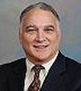 Thomas Corrao, Agent in Holmdel, NJ