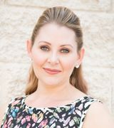 Monica Scott, Agent in Tempe, AZ