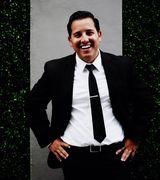 Luis Moyano, Real Estate Pro in Fort Lauderdale, FL